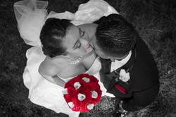 Mountian Meadows Weddings-373.jpg
