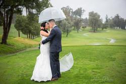Mountain Meadows wedding-13