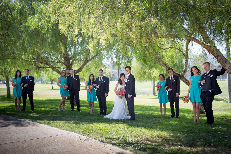 Brookside Wedding-2