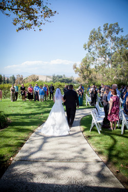 72 Diamond Bar weddings-72.jpg