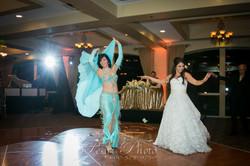 Brookside Wedding-23