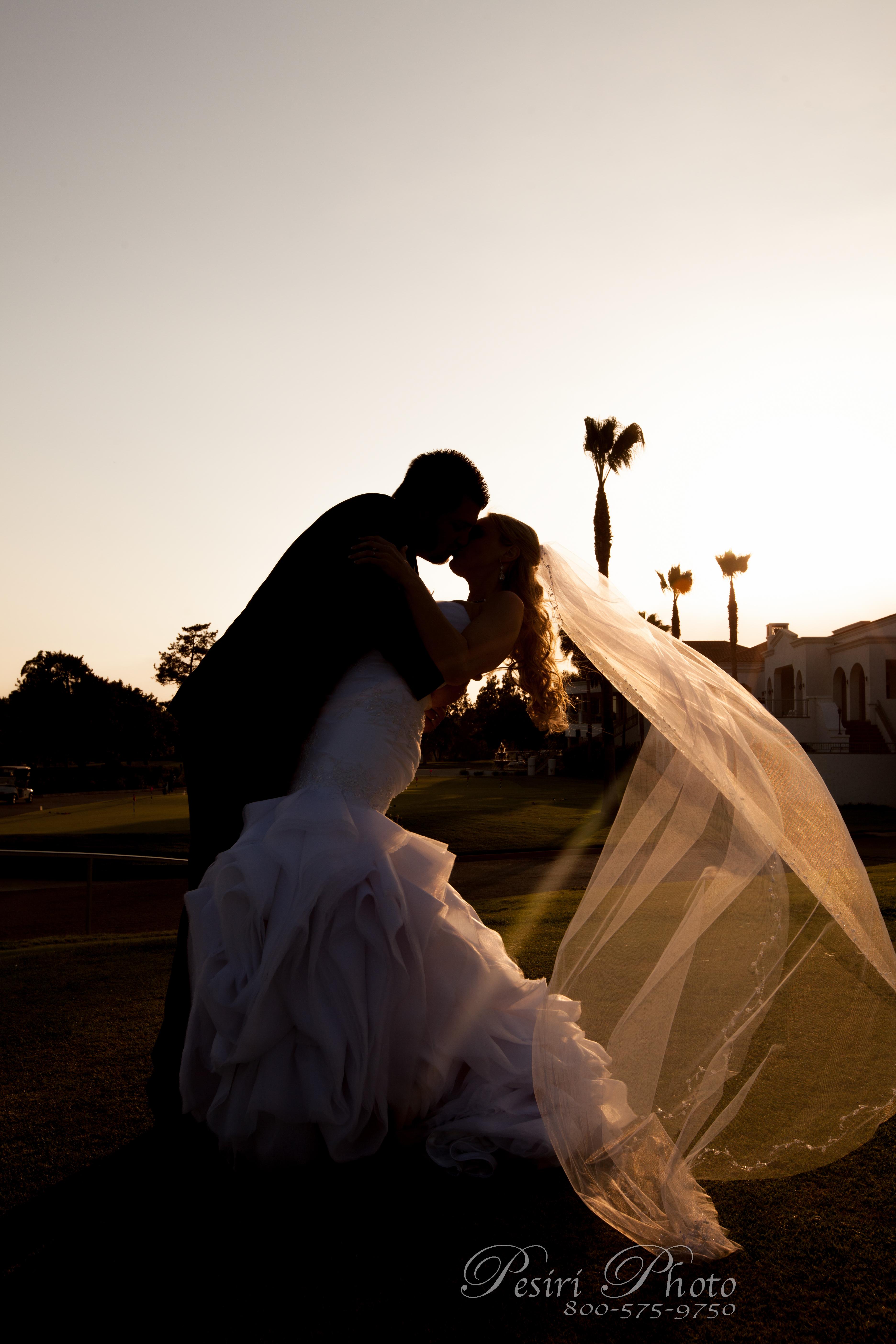 Los Coyotes weddings By Pesiri Photo B-82