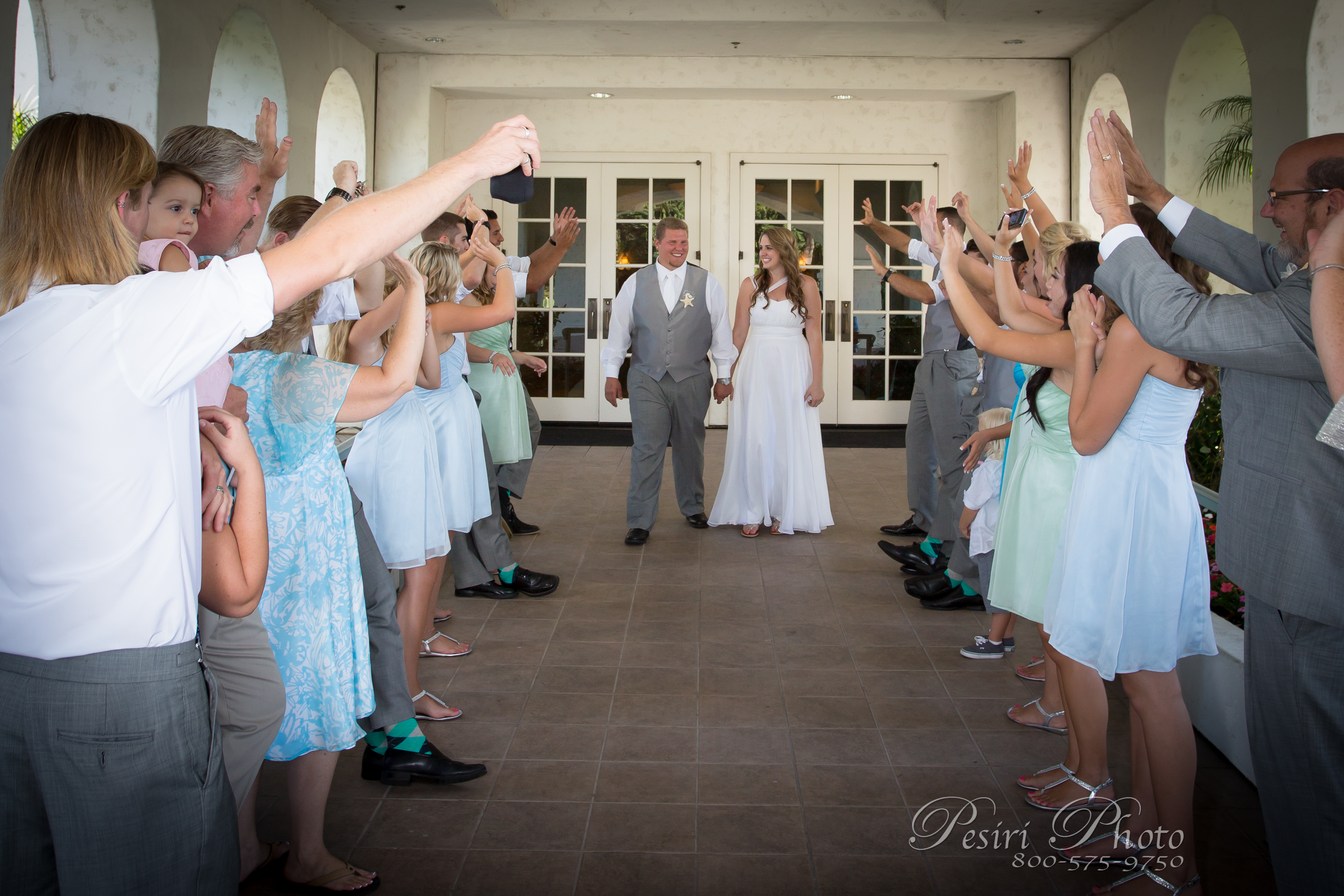 Los Coyotes weddings By Pesiri Photo A-114