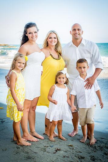 Sacco-Family-2014-18.jpg