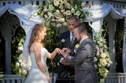 72 Diamond Bar weddings-77.jpg