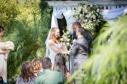 72 Diamond Bar weddings-74.jpg