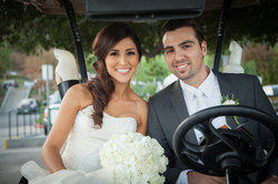 J&H-Wedding-303