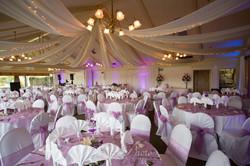 72 Diamond Bar weddings-148.jpg