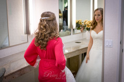72 Diamond Bar weddings-48.jpg