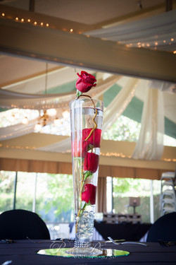 72 Diamond Bar weddings-100.jpg