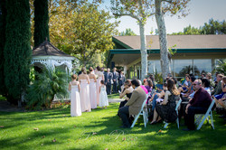 72 Diamond Bar weddings-76.jpg
