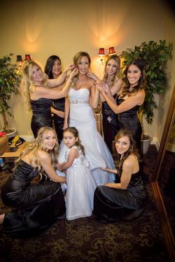 J&S Wedding-64