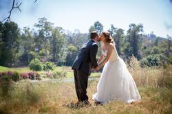 72 Diamond Bar weddings-58.jpg