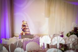 72 Diamond Bar weddings-154.jpg