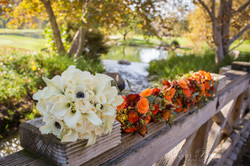 Coyote Hills Wedding USMC By Pesiri Photo -1