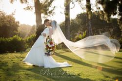 Brookside Wedding-33