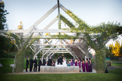 T-&-L-Wedding--250