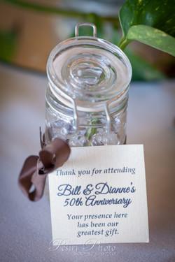 72 Diamond Bar weddings-2.jpg
