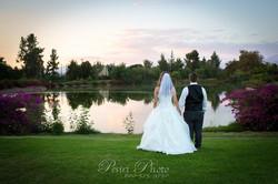 72 Diamond Bar weddings-91.jpg