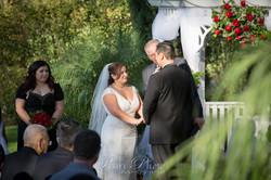 72 Diamond Bar weddings-113.jpg