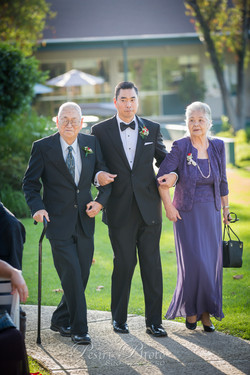72 Diamond Bar weddings-109.jpg