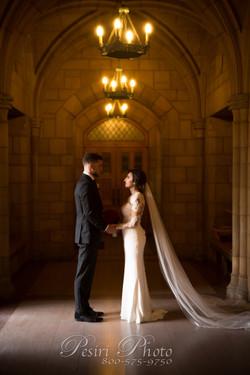 Pesiri Photo Wedding Pasadena-1-3