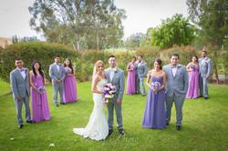 72 Diamond Bar weddings-173.jpg
