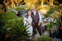 72 Diamond Bar weddings-21.jpg
