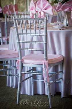 72 Diamond Bar weddings-66.jpg