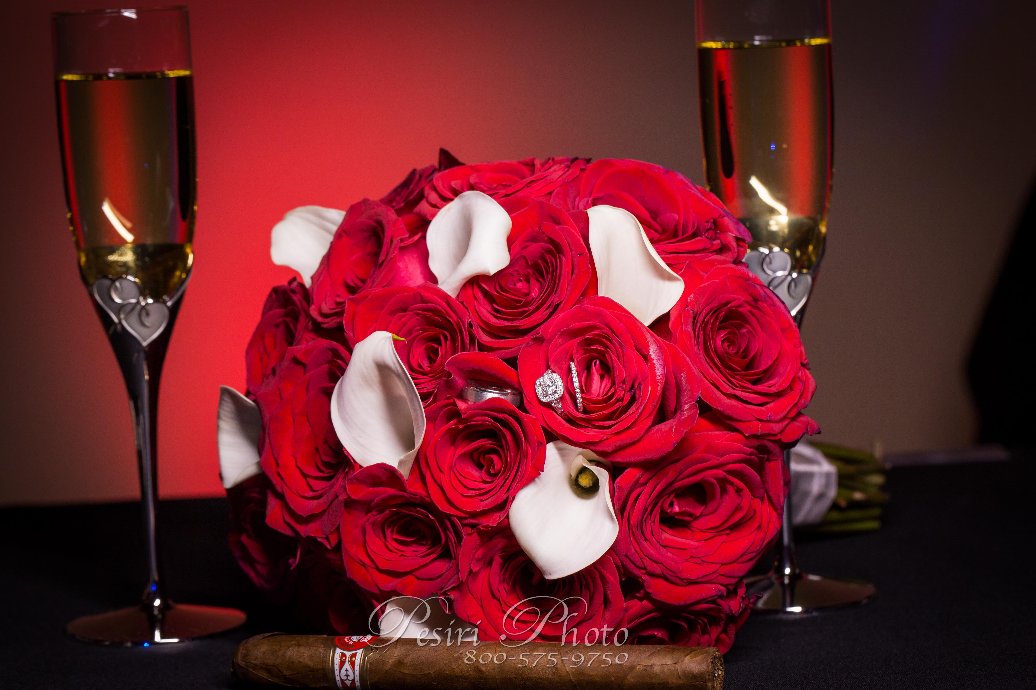 Mountian Meadows Weddings-397.jpg