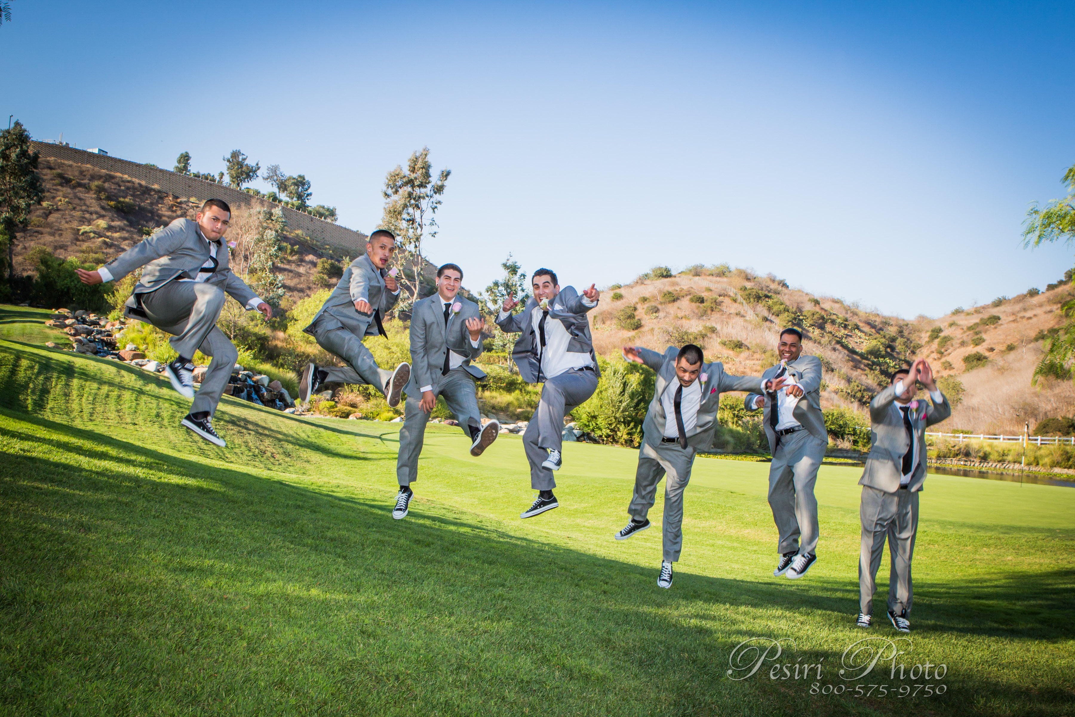 Black Gold weddings Grad photos-3