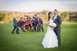 J&H-Wedding-255