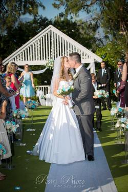 Mountian Meadows Weddings-440.jpg