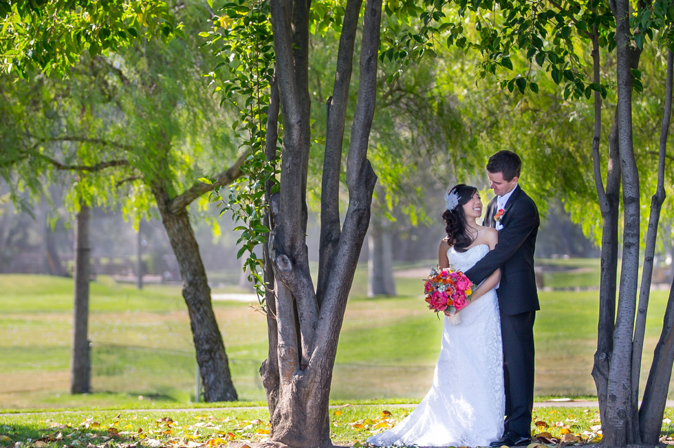 M&C-Wedding-159.jpg