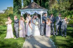 72 Diamond Bar weddings-81.jpg
