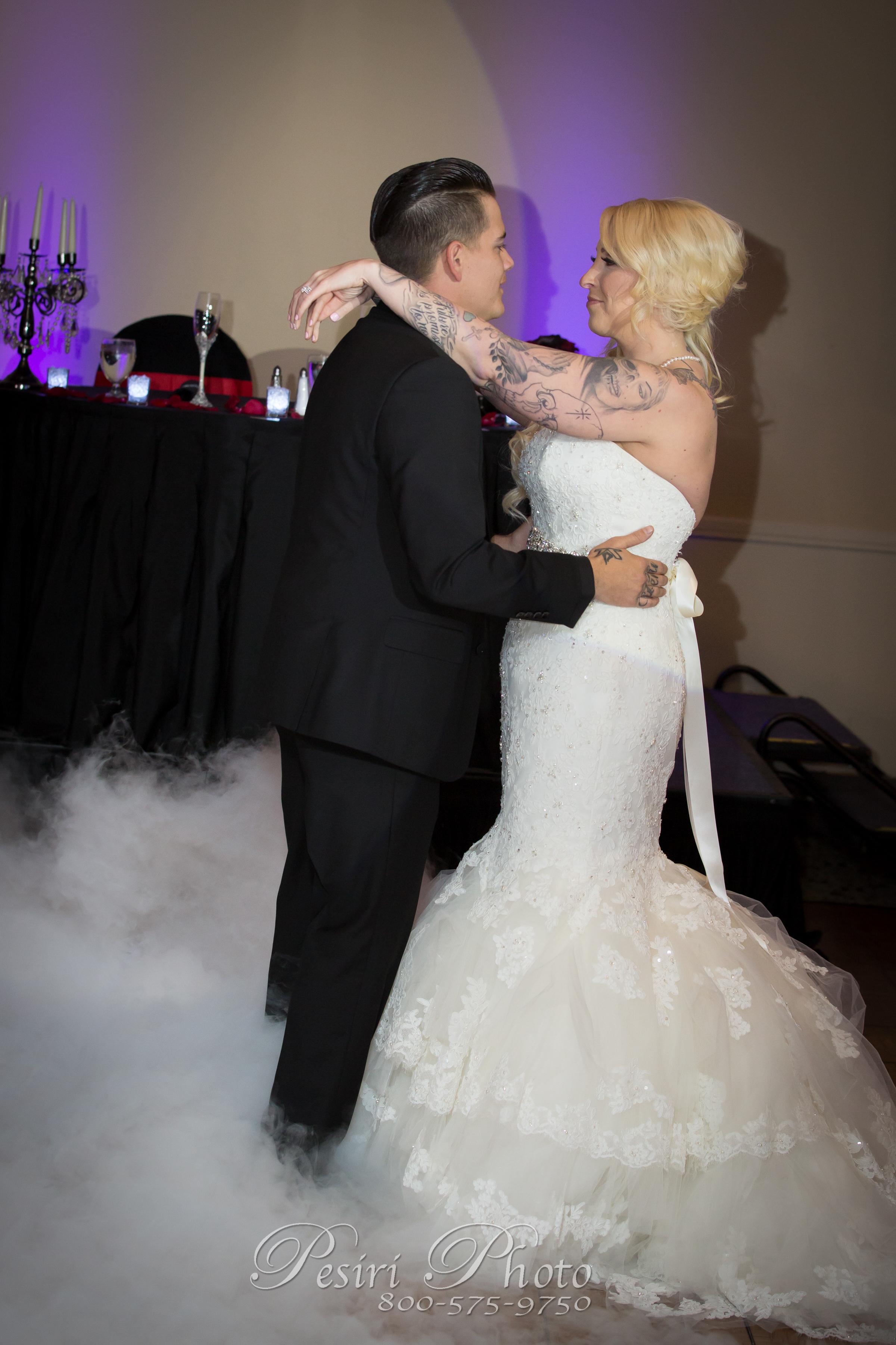 Mountian Meadows Weddings-274.jpg