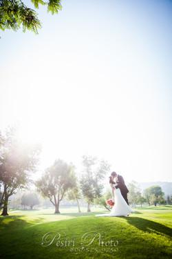 Brookside Wedding-6