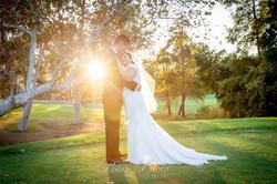 72 Diamond Bar weddings-131.jpg