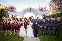 J&H-Wedding-230
