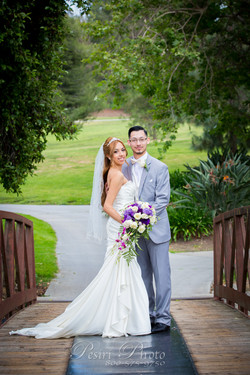 72 Diamond Bar weddings-176.jpg