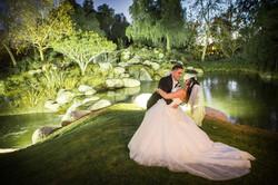 T-&-L-Wedding--330