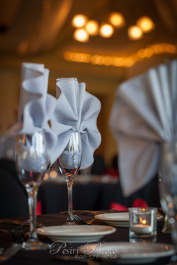 72 Diamond Bar weddings-122.jpg