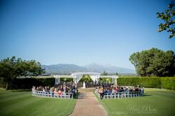 Mountain Meadows wedding-117