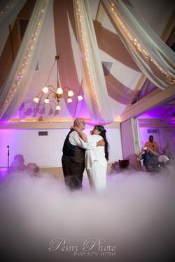 72 Diamond Bar weddings-37.jpg