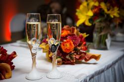 Mountian Meadows Weddings-331.jpg
