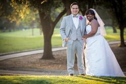 Brookside Wedding-27