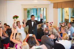 72 Diamond Bar weddings-135.jpg
