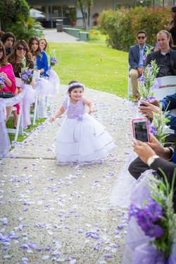 72 Diamond Bar weddings-166.jpg