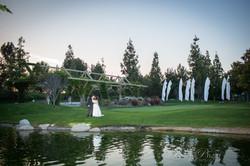 Coyote Hills Wedding night By Pesiri Photo -14