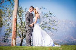Mountian Meadows Weddings-423.jpg